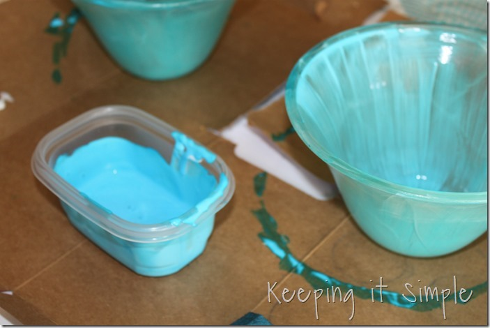 turquoise-pendant-light-how-to-dye-a-light-shade (6)