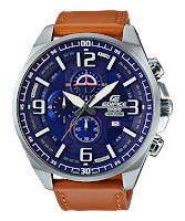 Casio Edifice : EFR-555L