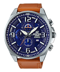 Casio Edifice : EFR-550RB