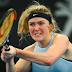 Update: (Tennis) Svitolina eyes Grand Slam success