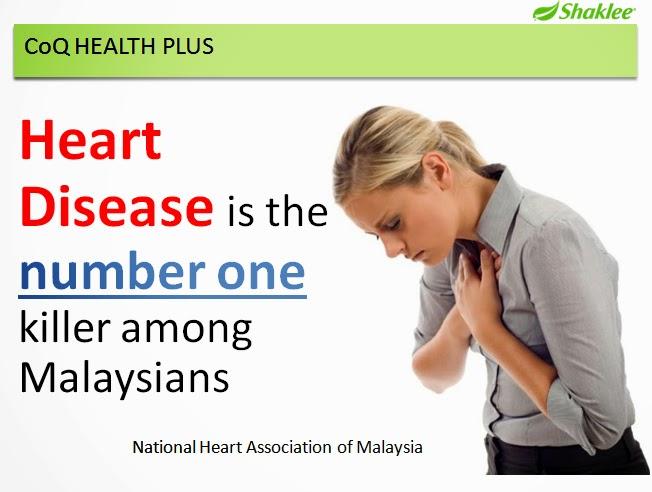 {focus_keyword} Vitamin Untuk Kesihatan Jantung Anda f
