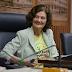 NATAL: Vereadora Eleika Bezerra confirma desistência de candidatura à reeleição e presta contas que doou R$ 969 mil de seus salários como parlamentar