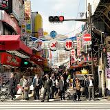 2014 Japan - Dag 11 - janita-SAM_6687.JPG