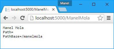 [MapManelMola%255B3%255D.png]