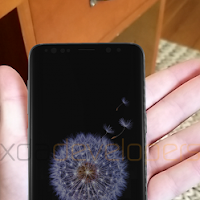 watermarked_Samsung-Galaxy-S9-in-Augmented-Reality-13.png