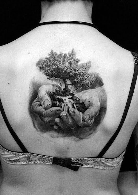 arvore_de_tatuagens_32