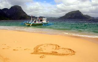 Vabljeni da se nam pridružite na potovanju na Filipine
