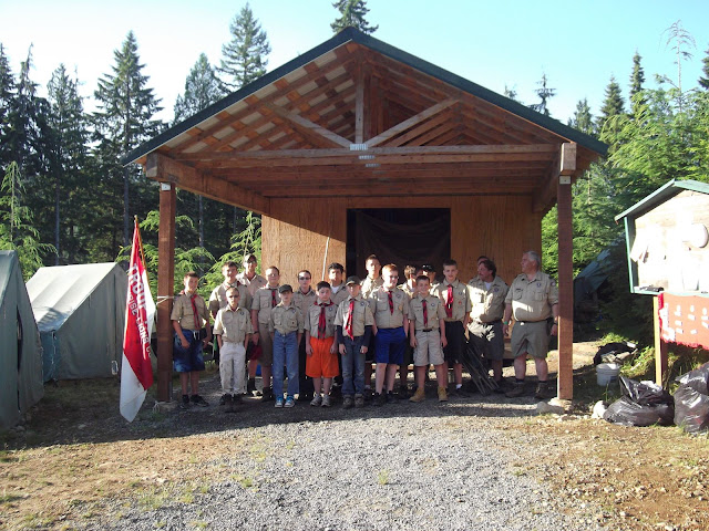 Camp Pigott - 2012 Summer Camp - DSCF1672.JPG