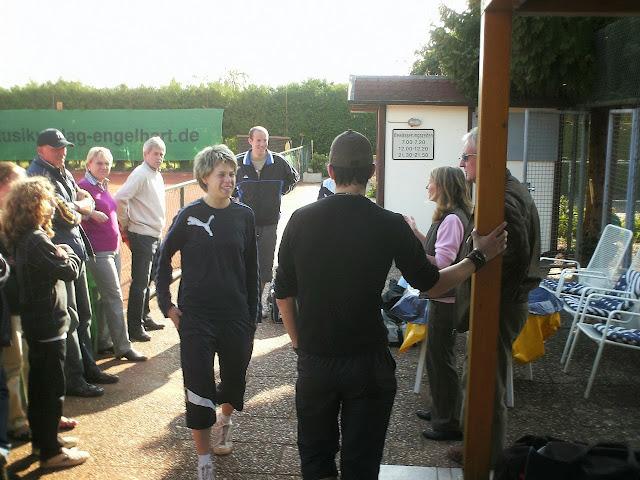 Vereinsmeisterschaften 2008 - endspiele021.jpg