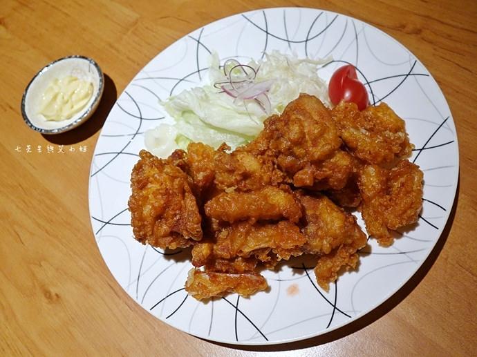 24 京桃山日式料理