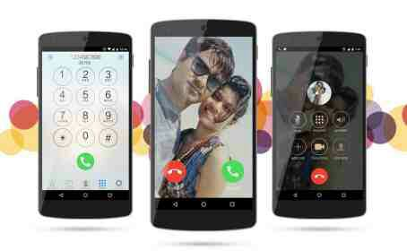 android-dialer-app-download