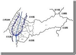 台中交通_鐵路全_thumb