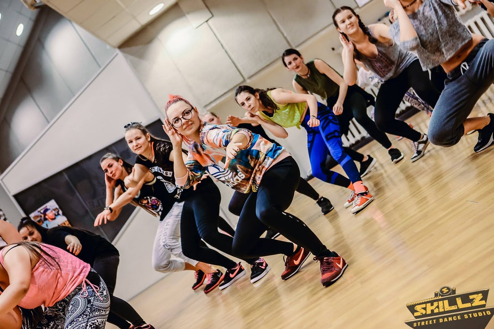 Dancehall workshop with Jiggy (France) - 16.jpg