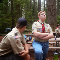 Webelos Weekend 2014 - DSCN1994.JPG