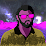 Maxwell Honig's profile photo