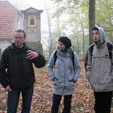 Października 21-23 2011 KŁODZKO Z ODNOWĄ - IMG_3391.JPG