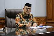 Dana Bos Tahap I Tersalurkan, Kadisdik Aceh : Harus Digunakan Secara Efisien dan Transparan