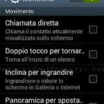 Screenshot_2012-11-16-21-10-55.jpg