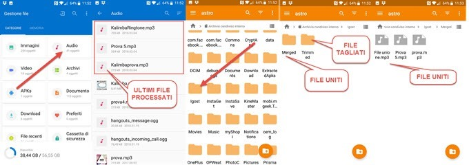 gestione-file-astro-file-manager