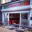 Calabrisellac
