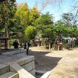 2014 Japan - Dag 7 - max-IMG_1763-0049.JPG