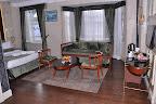 Фото 10 Butik Star Hotel