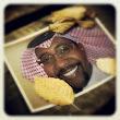Mohamed H