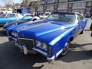 20160313.010 Cadillac