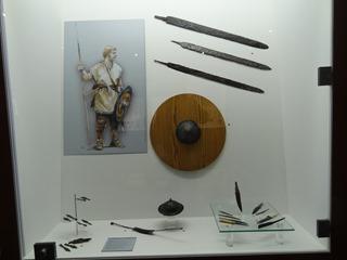 2016.08.07-025 musée de Normandie