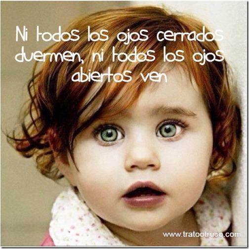 ojos bellos 5e3