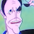 Cap'n Dumbass avatar image