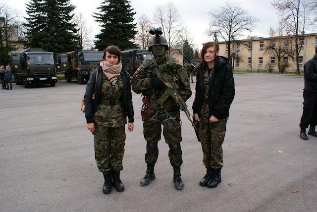 Konkurs Wojska Górskie Wczoraj i dziś - DSC01830_1.JPG