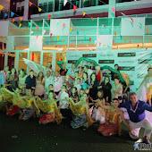 event phuket New Year Eve SLEEP WITH ME FESTIVAL 164.JPG