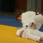 judo (17).jpg