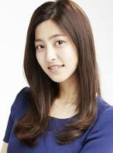 Piao Shi Ying Korea Actor
