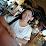 ELIANA LUGO's profile photo