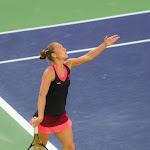 Kateryna Bondarenko - 2016 BNP Paribas Open -DSC_7646.jpg