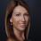 Linda Kante's profile photo