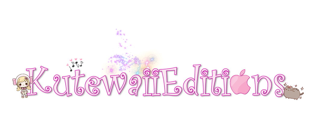 KutewaiiEditions{BlogDePruevas}