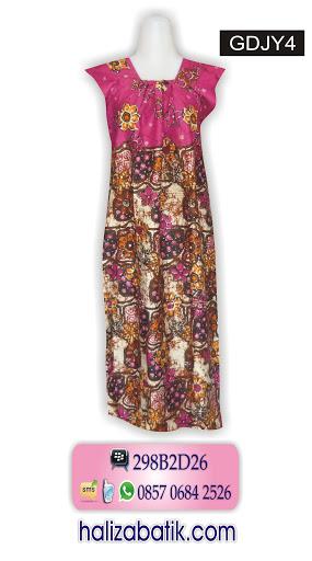 motif motif batik, model baju batik masa kini, baju wanita terbaru