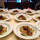 Catering - IMG_0960.JPG