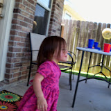 Marshalls Second Birthday Party - 116_2091.JPG