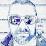 Andreas Hebbel-Seeger's profile photo