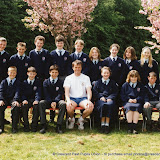 1995_class photo_Archer_1st_year.jpg