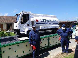 2016.06.26-060 entreprise Lethuillier de Gonneville