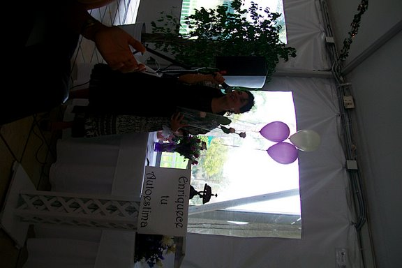 2009 Centro Women Self Esteem Graduation - 101_2471.JPG