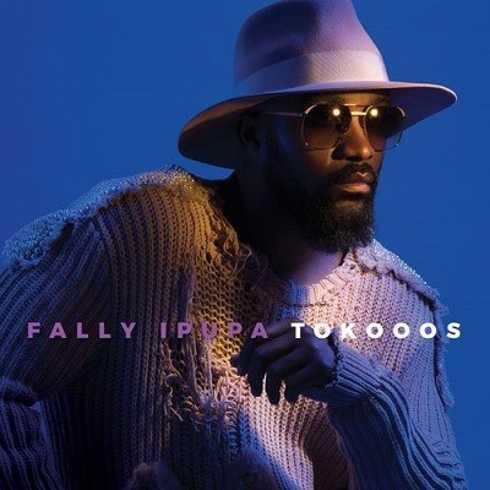 [Music] Fally Ipupa – Yakuza Ft. Wizkid
