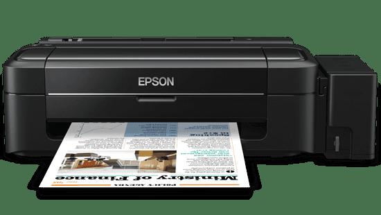 l300.min Install Printer Epson L300 di Ubuntu