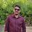 Dhruv Patel's profile photo
