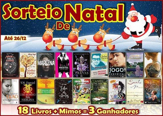 [Sorteio+de+Natal+Todos_thumb%5B1%5D%5B3%5D]